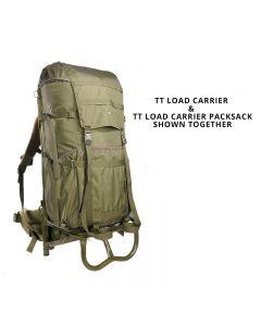 TT LOAD CARRIER 2021